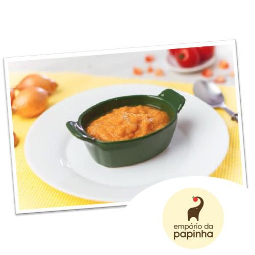 Caixa Mix Sopa Creme - Manú
