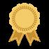 icone-04